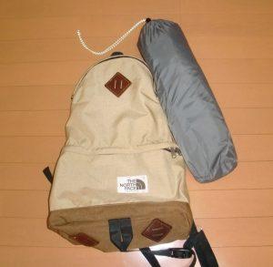 TNF Daypack (2)