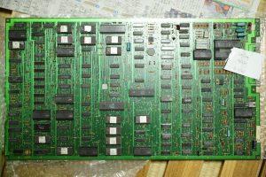 DSC01937
